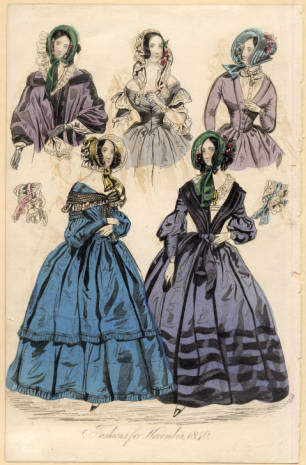 Fashions_Winter_1840.jpg