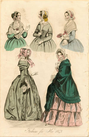 Fashions_Winter_1843.jpg